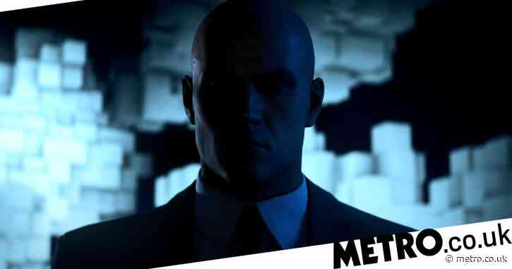 Hitman 3 has native 4K resolution on Xbox Series X, better performance on PS5