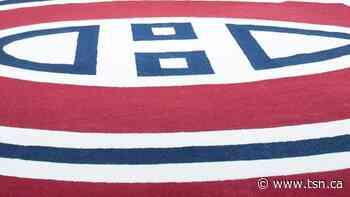 Habs name Trois-Rivieres ECHL affiliate - TSN