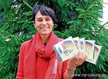 Neuhaus am Rennweg: Bienvenue in der Welt von Bili - Neue Presse Coburg - Neue Presse Coburg
