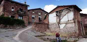 El PR+ denuncia que Pinillos ha perdido 12.000 euros por la «inoperancia en la gestión de la caza» del alcalde - La Rioja