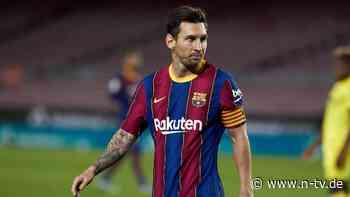 Super-Allianz gegen Super League: Fifa baut größtmögliche Drohkulisse auf