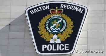 Halton police chief will keep his job after trip out of Canada amid pandemic