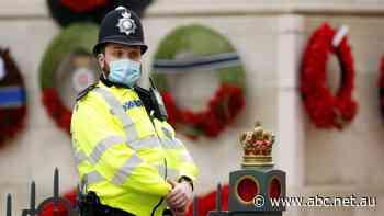 Coronavirus Australia live news: UK residents face harsher fine for lockdown breaches as cases rise - ABC News
