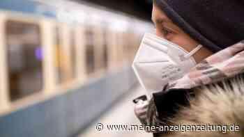 FFP2-Masken zuhause desinfizieren und wiederverwenden: Auch Lauterbach empfiehlt folgende Prozedur