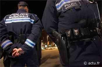 Val-d'Oise. Confinement : un couvre-feu instauré à Deuil-la-Barre - actu.fr