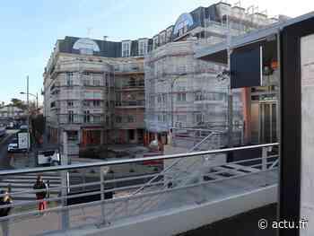 Val-d'Oise. Immobilier : hausse des prix à Deuil-la-Barre, l'effet Enghien - actu.fr