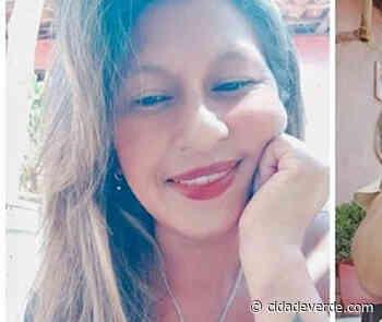 Mulher é morta a tiros e filha é baleada em Parnaíba - Parnaiba - Cidadeverde.com