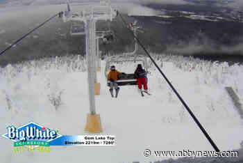 Big White cancels $7.3M in lift tickets, accommodations due to COVID-19 orders