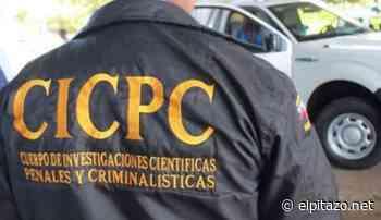 Guárico | Productora agropecuaria del municipio Zaraza denuncia extorsión del Cicpc - El Pitazo