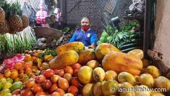 En Riohacha productos de la canasta familiar suben hasta un 50 por ciento - La Guajira Hoy.com