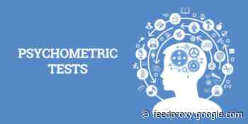 How to prepare for the psychometric tests?