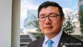 Washington Post: DOJ watchdog investigating Atlanta US attorney's resignation