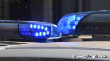 Verbrannte Frauenleiche: 31-Jährige wurde in Köln umgebracht - t-online.de