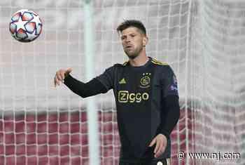 AZ vs. Ajax FREE LIVE STREAM (1/20/21): Watch KNVB Beker, Dutch Cup online | Time, USA TV, channel - NJ.com