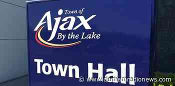 Ajax offering more than 40 virtual programs this winter - durhamradionews.com