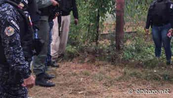 Miranda | Cicpc mata a sicario durante operativo en Ocumare del Tuy - El Pitazo
