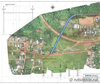 Novo viaduto será construído na cidade de Francisco Morato - Rede Noticiando