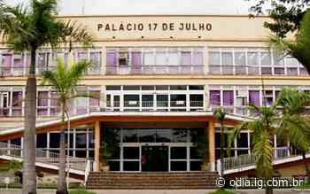 Prefeitura de Volta Redonda pode ficar inviabilizada nos próximos dias - O Dia