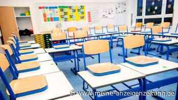 Corona-Regeln: Schulen in Niedersachsen wieder dicht - Was Eltern wissen müssen