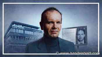 Bilanzskandal: Inside Wirecard: Die zwei Gesichter des Markus Braun