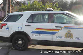 Some mischief and theft, but Lantzville mostly 'peaceful,' says RCMP - Nanaimo News Bulletin