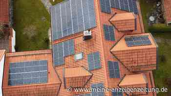 Online-Veranstaltungsreihe über Energiewende - Anmeldung läuft