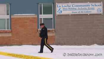 Trudeau, Moe send video messages remembering fifth anniversary of La Loche school shooting - battlefordsNOW