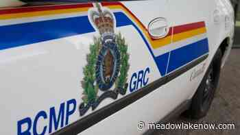 Ile a la Crosse RCMP investigating shooting incident - meadowlakeNOW
