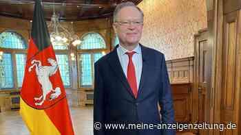 Markus Lanz (ZDF): Stephan Weil (SPD) am Corona-Schul-Pranger