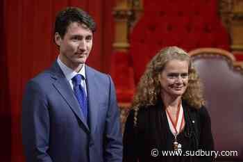Payette fiasco shows need for stronger GG vetting process: LeBlanc