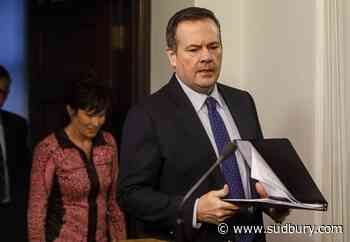 Political scientists say Kenney must rethink pugilistic approach on oil, environment