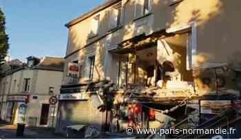 précédent Contre les marchands de sommeil, la commune de Petit-Quevilly instaure le permis de louer - Paris-Normandie