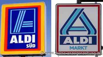 Konkurrenz für Lidl: Aldi geht mit Online-Shop in die Offensive - Worauf sich Kunden freuen können