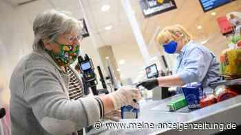 Beliebte Süßigkeit zurückgerufen – Hersteller warnt vor Lebensgefahr