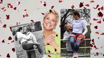 """""""Bauer sucht Frau"""" (RTL): Verlobung von Denise und Nils – Bio Bäuerin verrät Details"""
