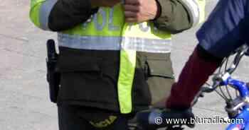 Investigan muerte de un hombre después de protagonizar pelea en Chipaque, Cundinamarca - Blu Radio