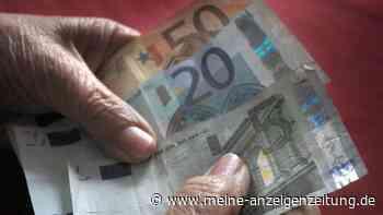 Rente: Steuererklärung nicht vergessen – was Betroffene wissen sollten