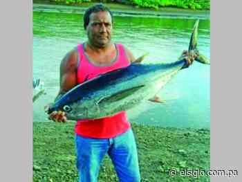 Dos sentenciados por crimen de pescador en Tonosí - El Siglo Panamá