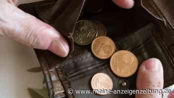 Nordseeinsel ohne Kleingeld? Was Urlauber beim Bezahlen beachten müssen