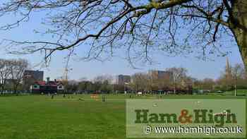 Westminster Council shelves Paddington Rec Maida Vale plans | Hampstead Highgate Express - Hampstead Highgate Express