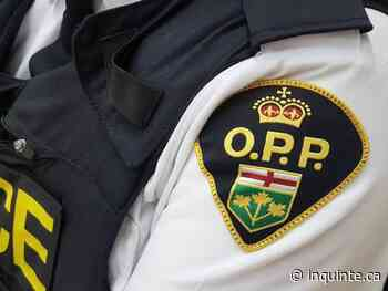 Trent Hills teen dies from injuries sustained in crash near Campbellford - inquinte.ca