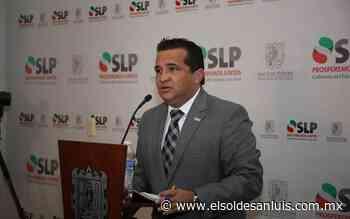 """En San Luis Potosí no hay migrantes beneficiados con el programa """"Quédate en México"""" - El Sol de San Luis"""