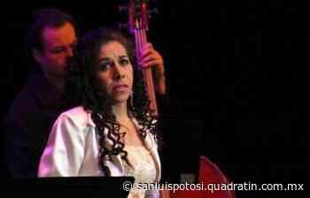 Alista UASLP homenaje al compositor Armando Manzanero - Noticias de San Luis Potosí - Quadratín San Luis