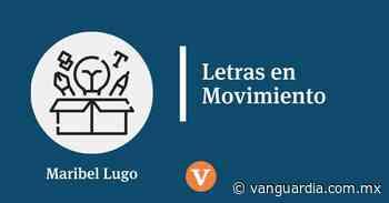 Visibilización: San Luis Potosí - Vanguardia MX
