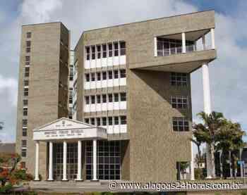 Justiça determina reforma em todas as escolas municipais de Matriz do Camaragibe - Alagoas 24 Horas
