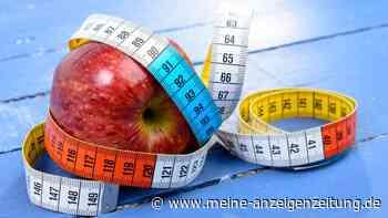 Diät-Mythen: Diese Gerüchte übers Abnehmen stimmen nicht