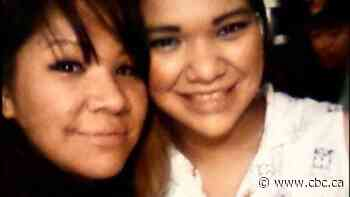 Mother worries for daughter as hunger strike continues at Pine Grove Correctional Centre