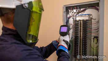 Inside the industry: Lemberg Electric Company - BizTimes - Milwaukee Business News
