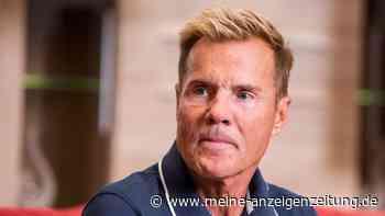 DSDS 2021 (RTL): Ex-Playmate haut Dieter Bohlen vom Hocker
