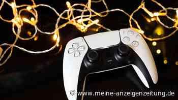 PS5: Sony-Mitarbeiter erhalten ein besonderes Geschenk
